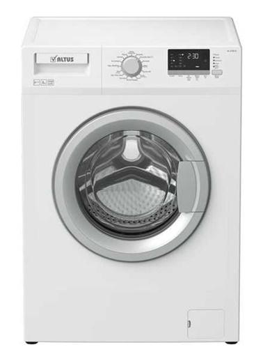 Altus AL-8100 D A+++ 8 kg 1000 Devir Çamaşır Makinesi Renkli